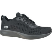 Sneakers Skechers  Bobs Squad 2