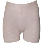 Shorts Brave Soul  -
