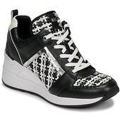 Sneakers Michael Michael Kors  Georgie Trainer
