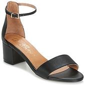 Sandaler Betty London  Innamata