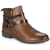 Støvler Marco Tozzi  Karima
