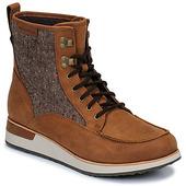 Støvler Merrell  Roam Mid