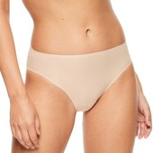 Chantelle Soft Stretch French Cut Brief
