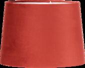 Lampeskærm Sofia 25,5 Cm