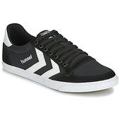 Sneakers Hummel  Ten Star Low Canvas