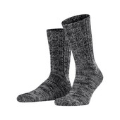 Falke Brooklyn Sock