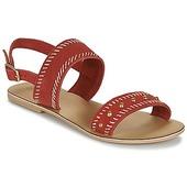 Sandaler Betty London  Ikari