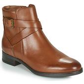 Støvler Clarks  Hamble Buckle
