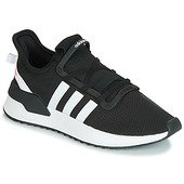 Sneakers Adidas  U_path Run