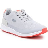 Sneakers Lacoste  35spw0026