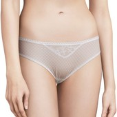 Chantelle Instants Brief