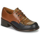 Loafers Chie Mihara  Tudu