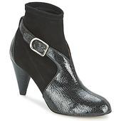 Støvler Sonia Rykiel  697859-b