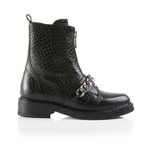 234704 Boots