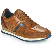 Sneakers Redskins  Noix