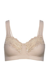 Support,soft Bra Lingerie Bras & Tops Full Cup Abecita