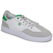 Sneakers Dc Shoes  Vestrey