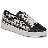 Sneakers Michael Michael Kors  Olivia Lace Up