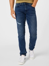 Only & Sons Jeans 'loom'  Blue Denim