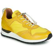 Sneakers Mjus  Cast