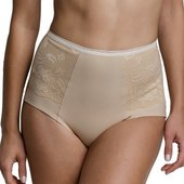 Miss Mary Lovely Lace Girdle