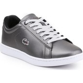 Sneakers Lacoste  Carnaby Evo 317 7-34spw0010024