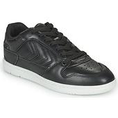Sneakers Hummel  Power Play