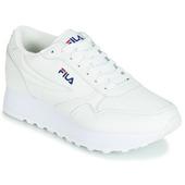 Sneakers Fila  Orbit Zeppa L Wmn