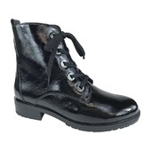Boots 52795
