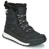 Støvler Sorel  Whitney Ii Short Lace