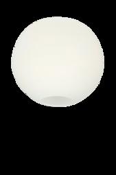 Plafond Glob D260 60w