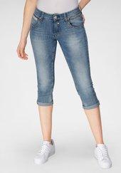 Herrlicher Jeans  Blue Denim