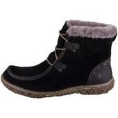 Vinterstøvler El Naturalista  Nido