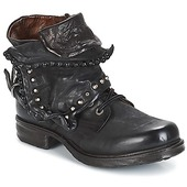 Støvler Airstep / A.s.98  Saintec