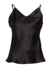 Camisole Top Sort Lady Avenue