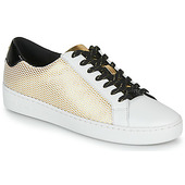 Sneakers Michael Michael Kors  Irving Lace Up