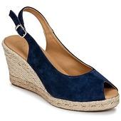 Sandaler Betty London  Inani