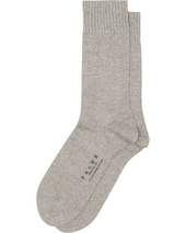 Falke Denim Id Jeans Socks Marengo