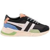Sneakers Gola  Eclipse Trident