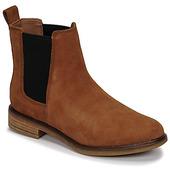 Støvler Clarks  Clarkdale Arlo