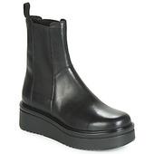 Støvler Vagabond Shoemakers  Tara