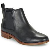 Støvler Clarks  Taylor Shine