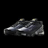 Nike Air Max Plus Iii-sko (mænd) - Sort