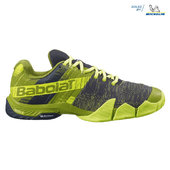 Babolat Movea Padel Tennis