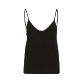 Nellie Camisole Top