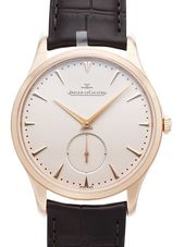 Jaeger Lecoultre Master Control Master Ultra Thin Herreur 1352520