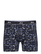 Jbs Tights Boxershorts Sort Jbs