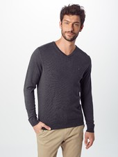 Tommy Hilfiger Pullover  Antracit