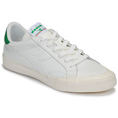 Sneakers Diadora  Melody Leather Dirty