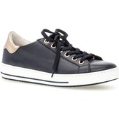 Sneakers Gabor  Midnight Rame Casual Flats